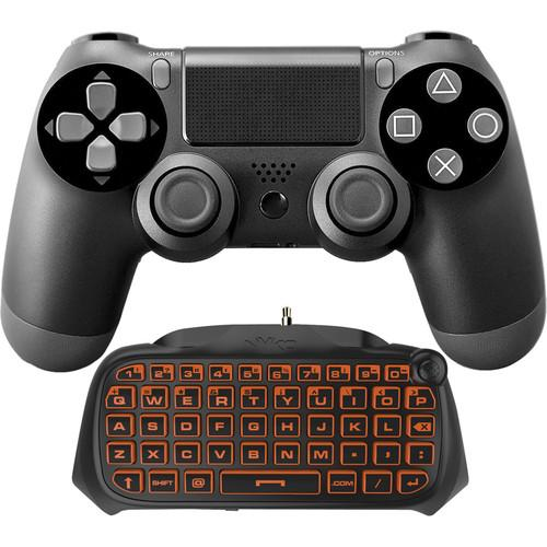 Nyko  Type Pad for PS4 83222