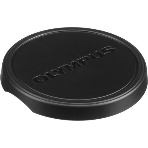 Olympus LC-53 Front Lens Cap for MCON-P02 Macro V325530BW000