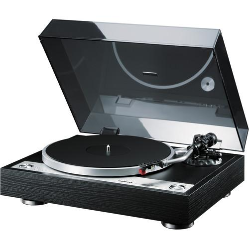 Onkyo  CP-1050 Direct Drive Turntable CP-1050