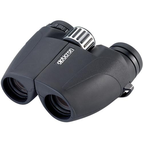 Opticron  10x26 HR WP Binocular 30095