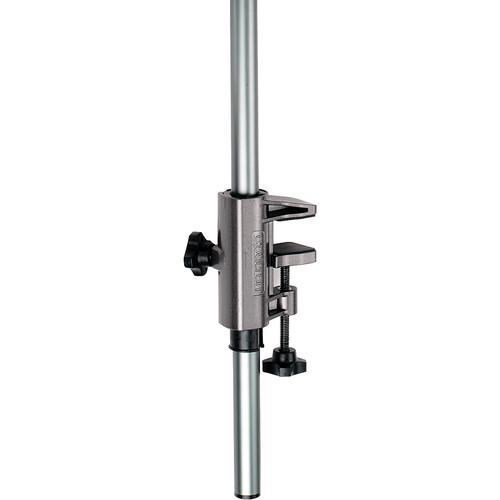 Opticron BC-2 Hide Clamp with a 500mm Center Column 42610
