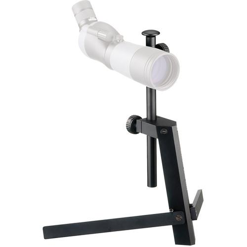 Opticron Bipod For Spotting Scopes with Ball and Socket 40315