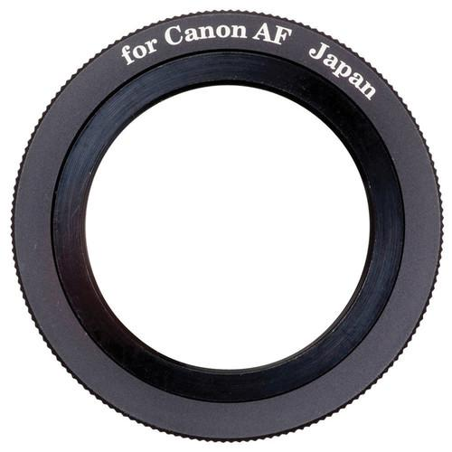 Opticron  T-Mount for Canon EF Cameras 40607