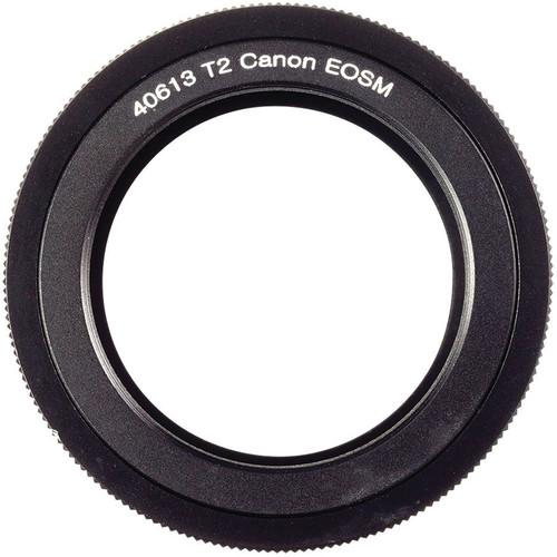 Opticron  T-Mount for Canon EF-M Cameras 40613