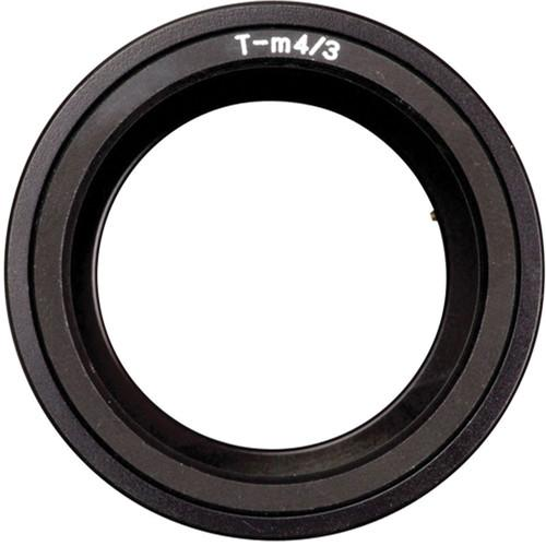 Opticron T-Mount for Micro Four Thirds Cameras 40610