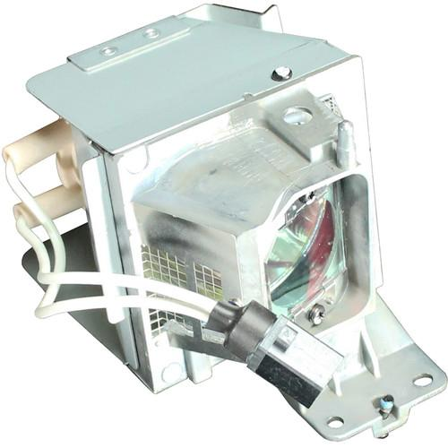 Optoma Technology SP.70701GC01 Lamp for W402 / X401 SP.70701GC01