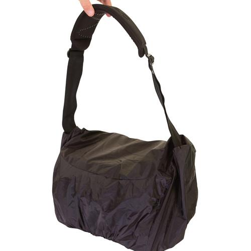 ORCA  OR-33 Audio Bag Environmental Cover OR-33