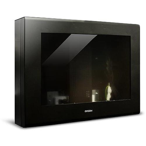 Orion Images Indoor and Outdoor Enclosure for 24