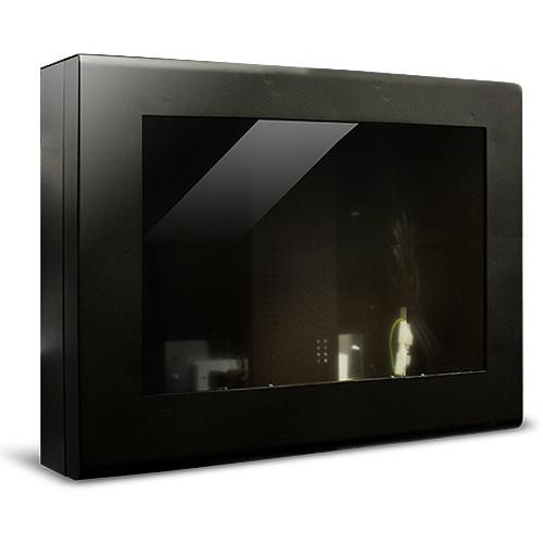 Orion Images Indoor and Outdoor Enclosure for 42