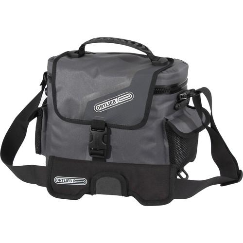 Ortlieb  Digi-Shot Camera Bag (Medium) P9010