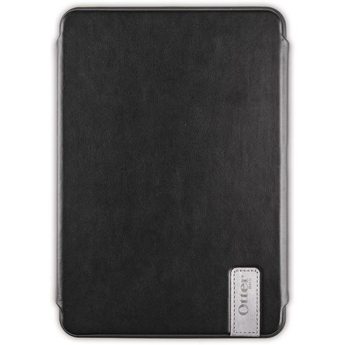 Otter Box iPad mini 3 Symmetry Series Folio 77-51120