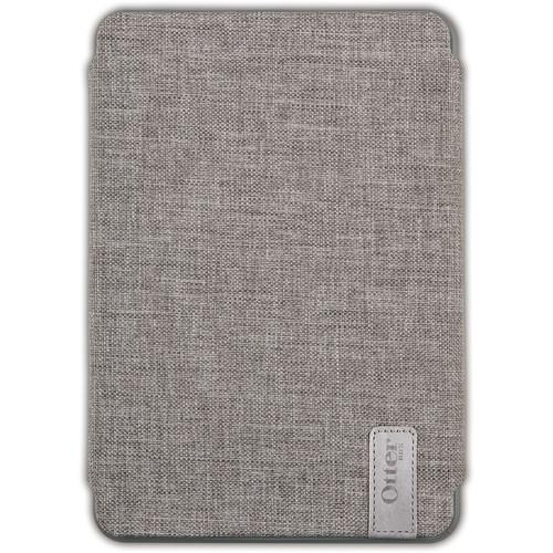 Otter Box iPad mini 3 Symmetry Series Folio 77-51121