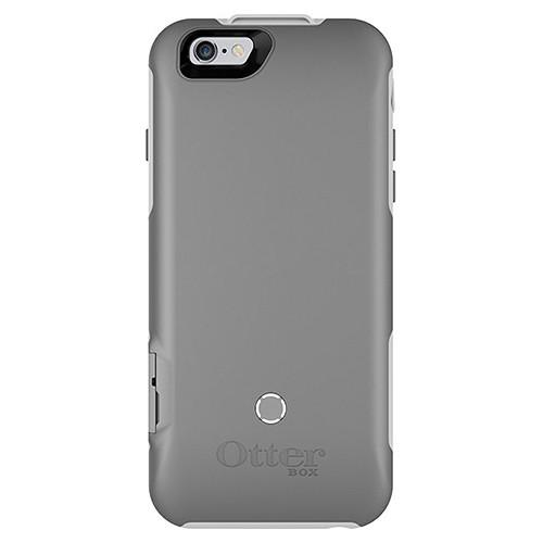 Otter Box Resurgence Power Case for Apple iPhone 6 77-51092