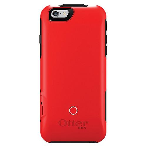 Otter Box Resurgence Power Case for Apple iPhone 6 77-51093