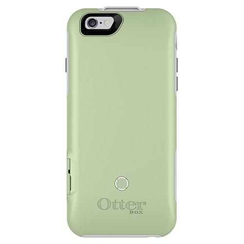 Otter Box Resurgence Power Case for Apple iPhone 6 77-51094