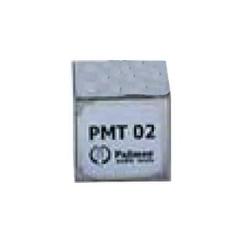 Palmer PMT02 10:1 Balancing Transformer for DI Boxes PMT02