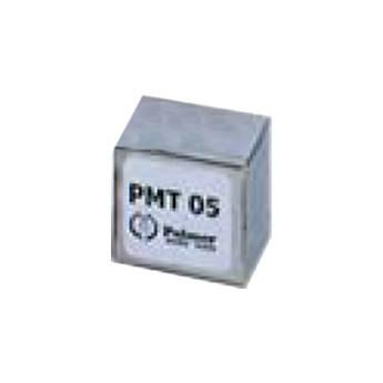 Palmer PMT05 1-3 Split Transformer for Microphone Levels PMT05