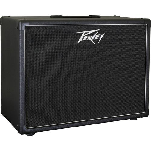 Peavey 112-6 Single 12 Guitar Enclosure with Celestion 03614690