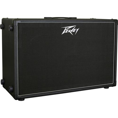 Peavey 212-6 Dual 12 Guitar Enclosure with Celestion 03615010