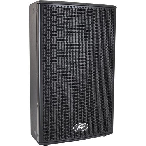 Peavey HIsys 10 2-Way Speaker System (10