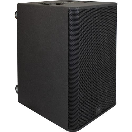Peavey RBN 215 1500W Dual-Powered Subwoofer 03612720