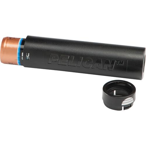 Pelican  2387 Battery Casing 02380R-3020-000