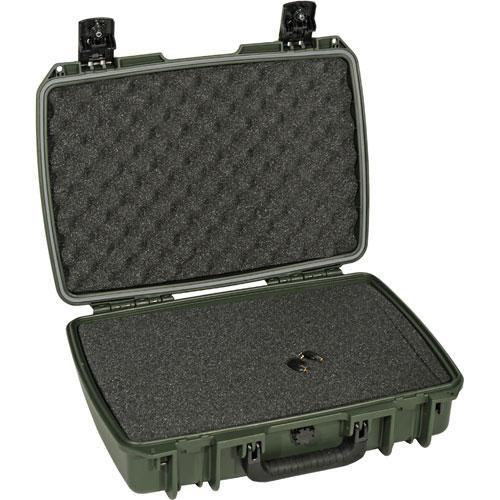 Pelican iM2370 Storm Case with Cubed Foam IM2370-30001