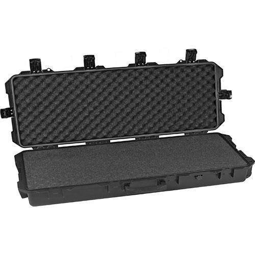 Pelican iM3200 Storm Case with Foam (Black) IM3200-00001