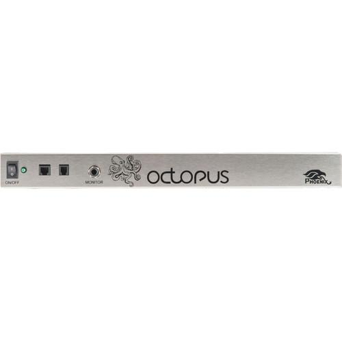 Phoenix Audio MT454-PSTN Octopus USB Base Unit MT454-PSTN
