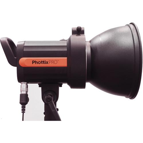 Phottix  Indra360 TTL Studio Light PH00207