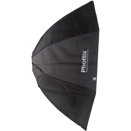 Phottix  Octagon Softbox (59