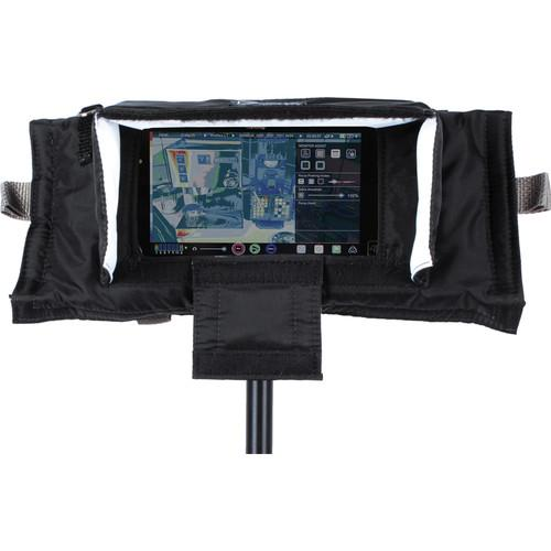 Porta Brace POL-SHGN Cold-Weather Cover for Atomos POL-SHGN