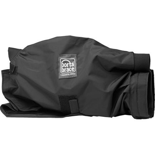 Porta Brace QRS-PXW180 Quick Rain Slicker for Sony QRS-PXW180