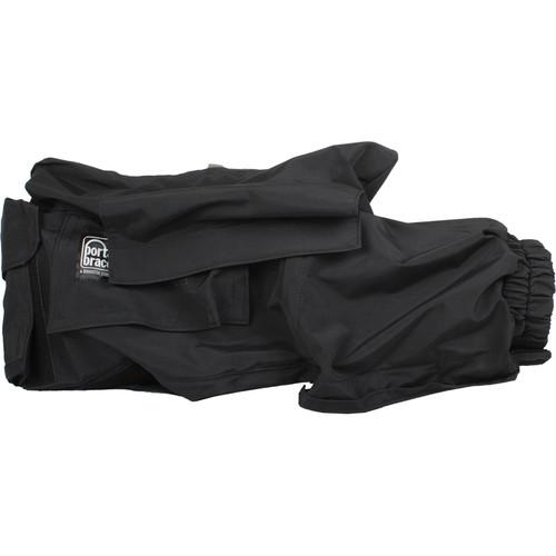 Porta Brace RS-AMIRA-SB Rain Slicker for ARRI AMIRA RS-AMIRA-SB
