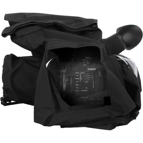 Porta Brace RS-C100II Rain Slicker for Canon EOS C100 RS-C100II