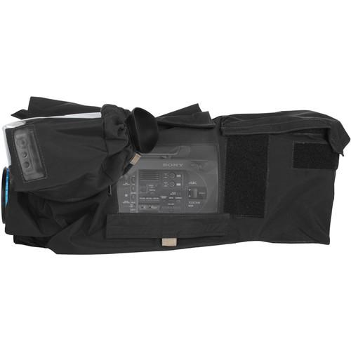 Porta Brace RS-FS7XL Compact Rain Slicker for Sony RS-FS7XL