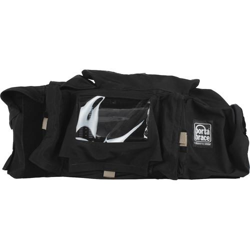 Porta Brace RS-URSA Rain Slicker for Blackmagic URSA RS-URSA