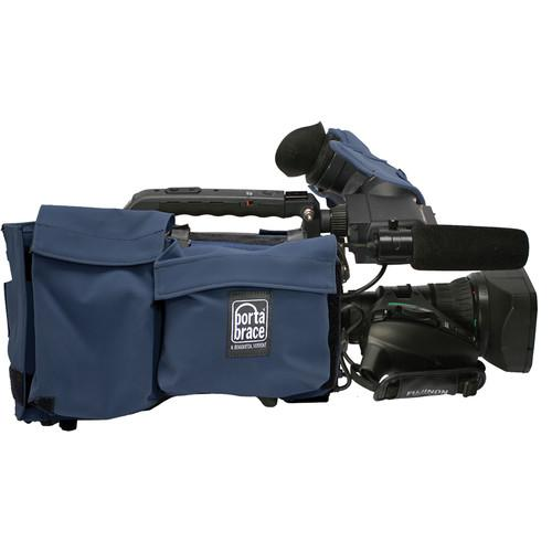 Porta Brace SC-HPX300 Shoulder Case for Panasonic SC-HPX300