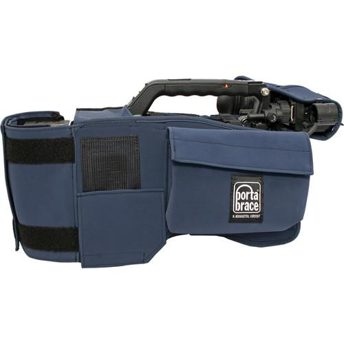Porta Brace SC-HPX301 Shoulder Case for Panasonic SC-HPX3100