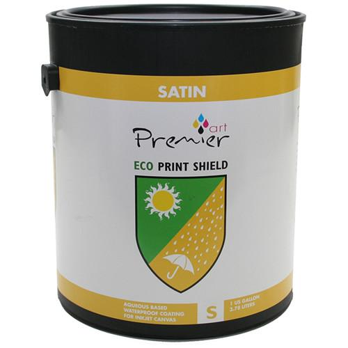 Premier Imaging ECO Print Shield Protective Coating 3001-211