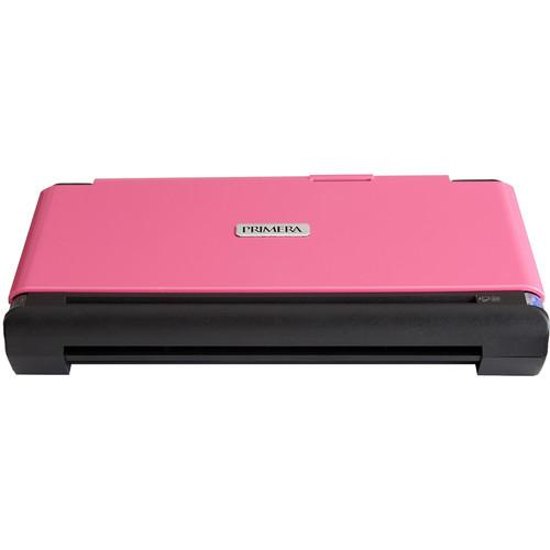 Primera  Snap-On Cover for Trio (Pink) 31039