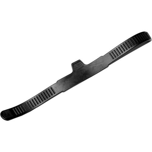 Princeton Tec Replacement Dive Fin Strap AS-101-BK