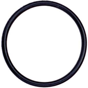 Princeton Tec TEC-411 Replacement O-Ring for the Impact TEC-411