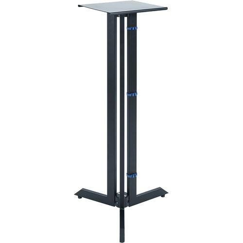 QuikLok  BS-542 Near-Field Monitor Stand BS542