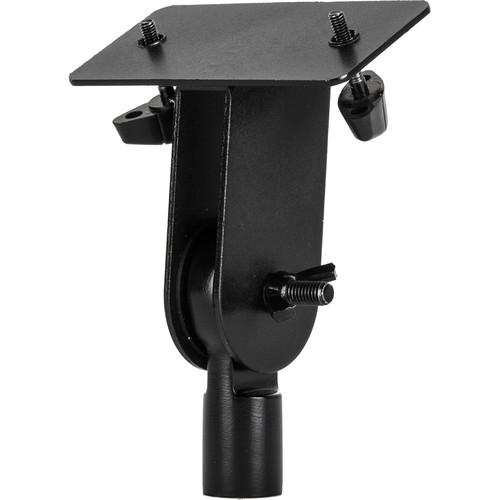 RCF Microphone Stand Adapter for Livepad Mixers LPAD-MIC-ADAP
