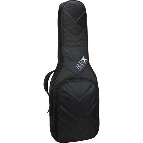 Reunion Blues  RBX Electric Guitar Gig Bag RBX-E1