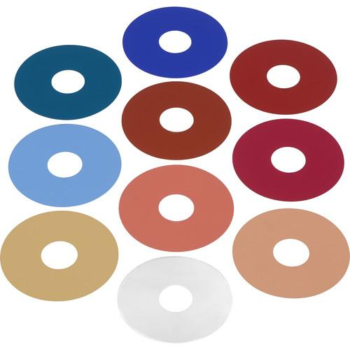 Rotolight Add-On Color FX Filter Pack for NEO RL-NEO-CFP