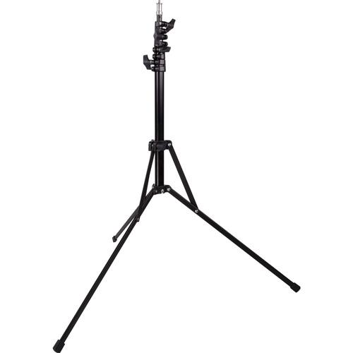 Rotolight Compact Light Stand for Rotolight NEO RL-COMPACT-LS