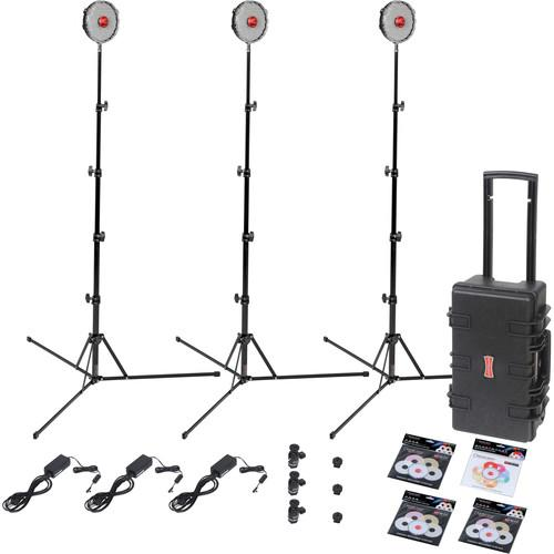 Rotolight  Neo 3 Light Kit RL NEO-KIT