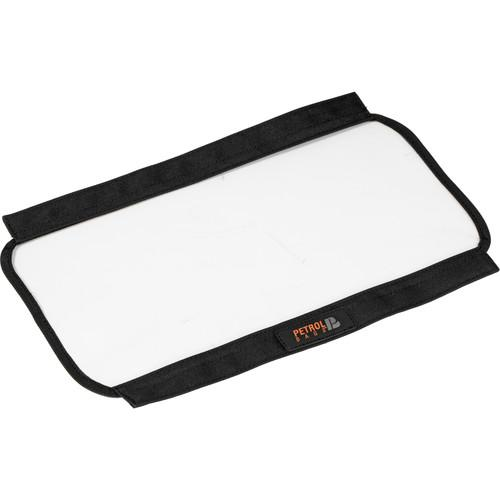Sachtler Transparent Clear Top Cover for PS603 SP-1073-603